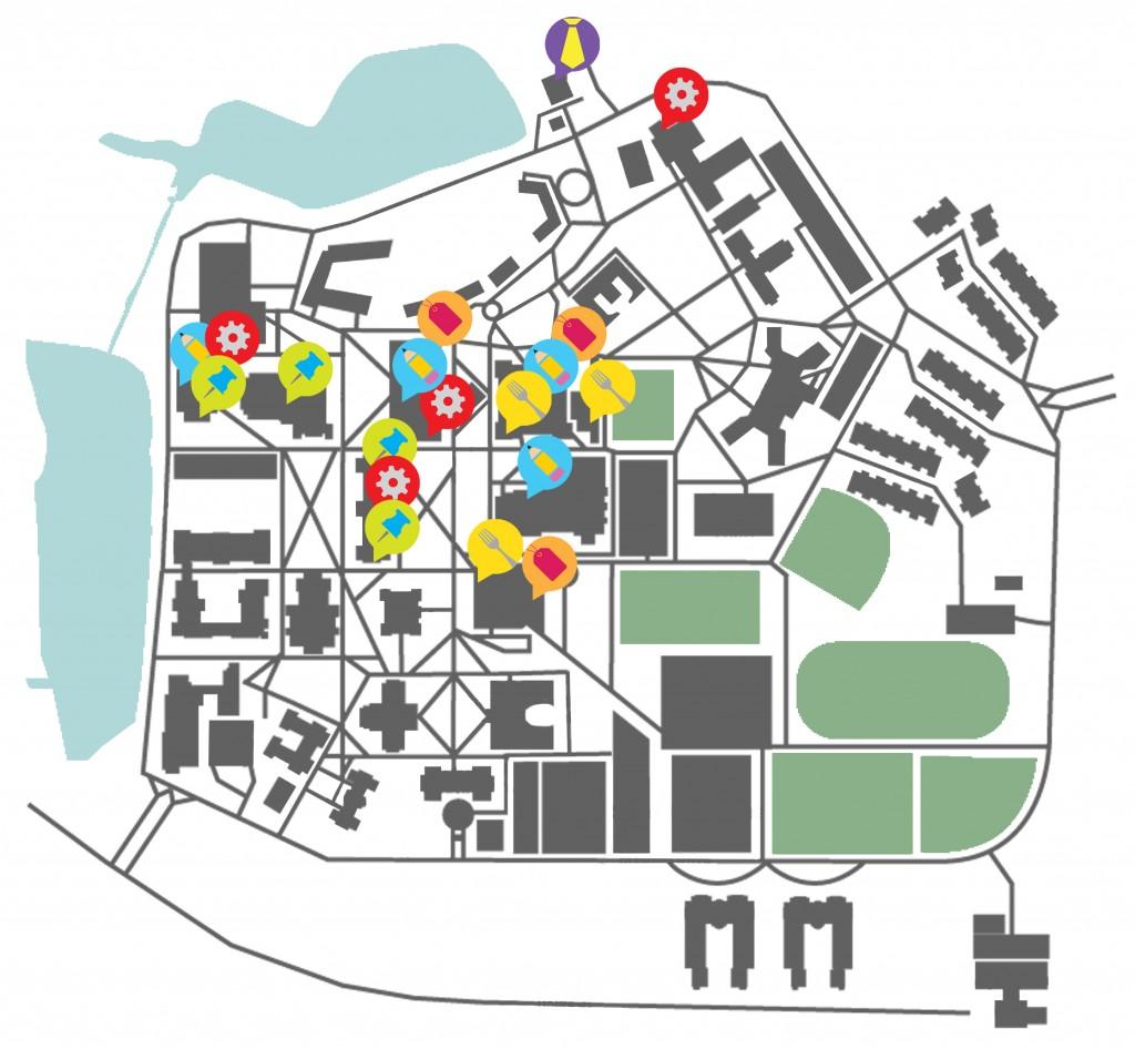 tcnj_vocational_map