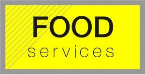 foodservices